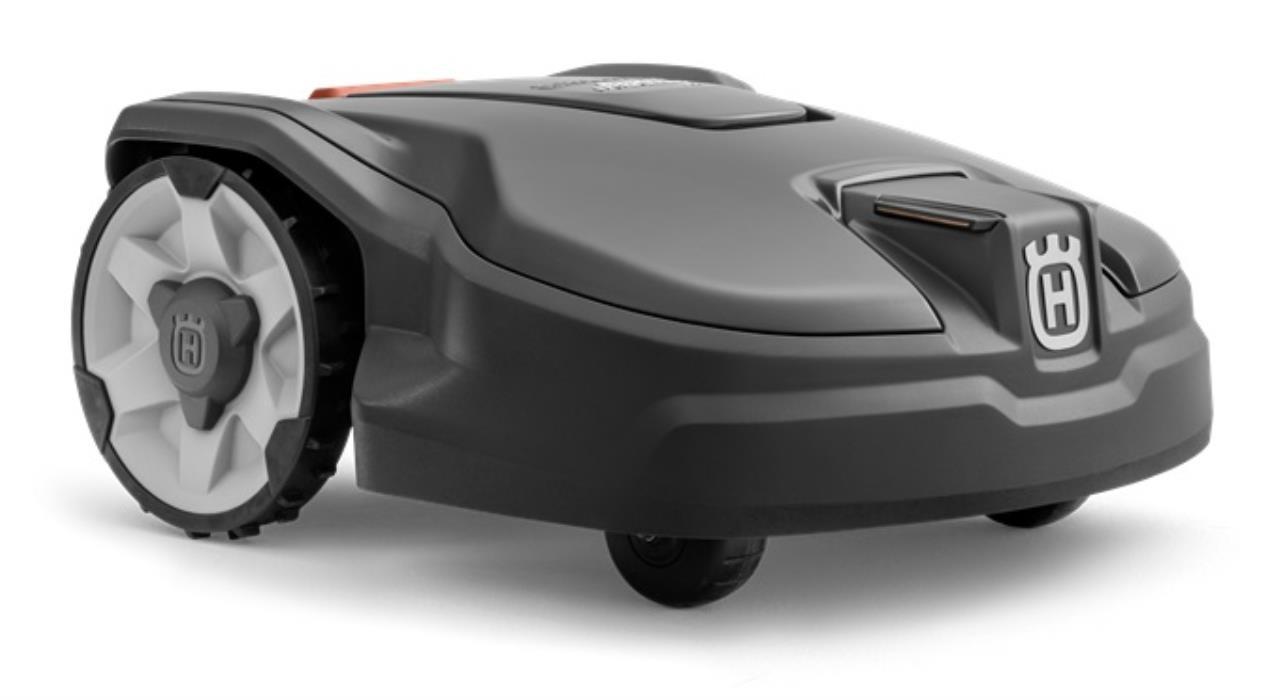 Husqvarna Automower 305 (2020 model)