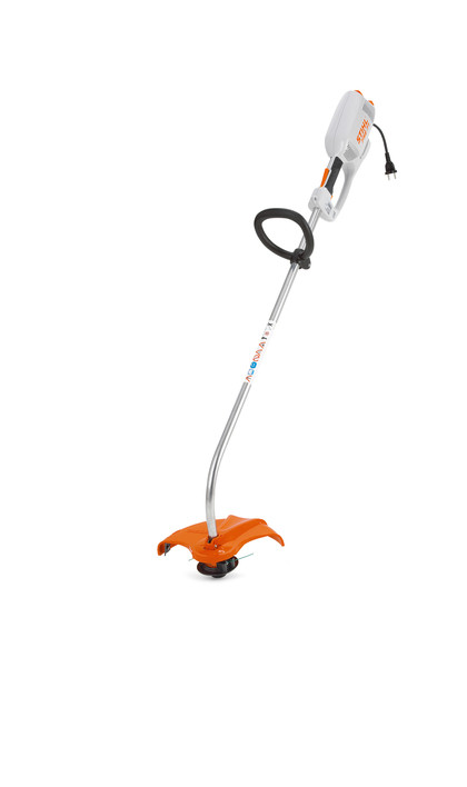 Stihl el-trimmer FSE71