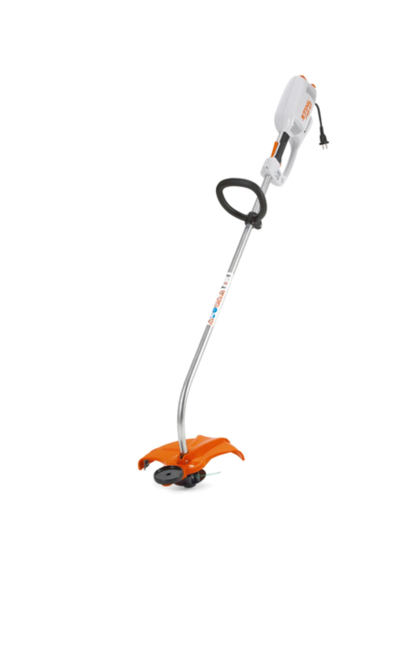 Stihl el-trimmer FSE81