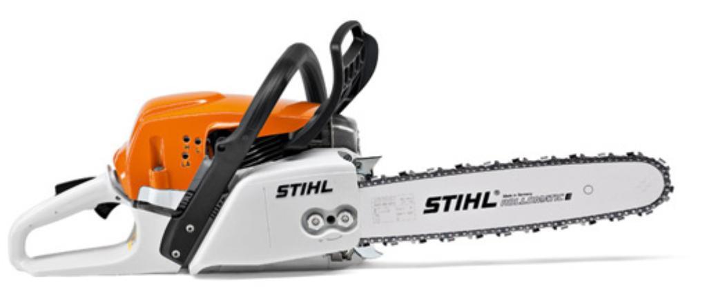 Stihl MS271 motorsav
