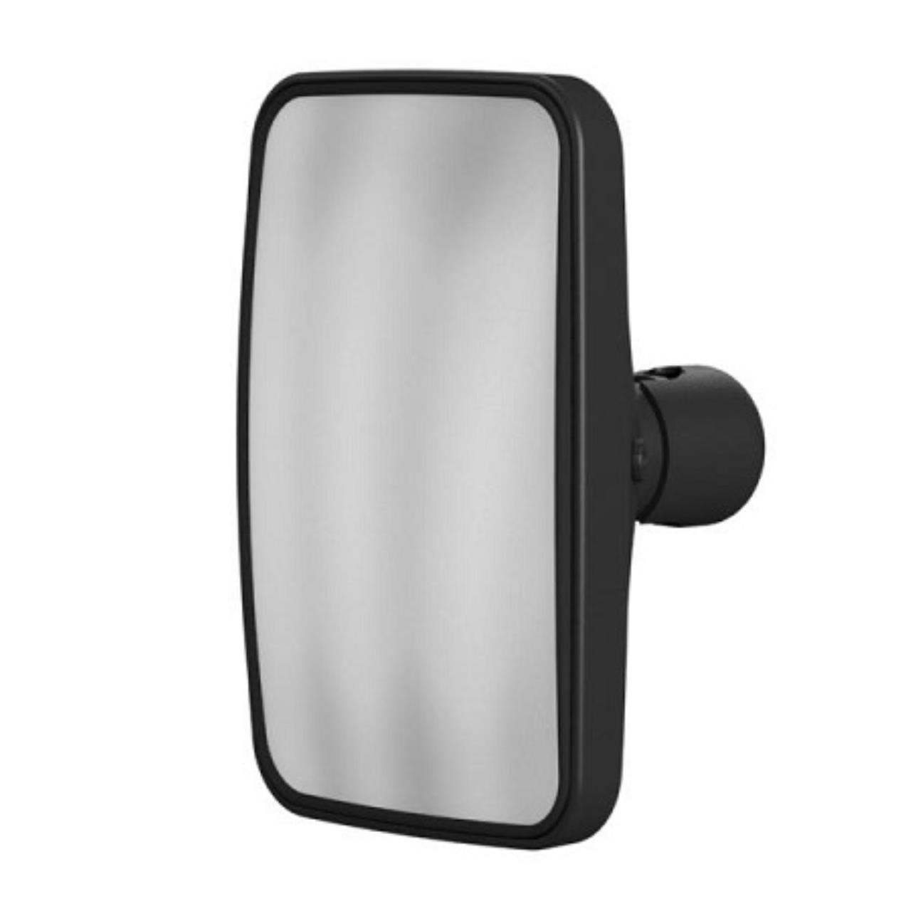 Spafax VM1R spejl 305X205 Slagfast
