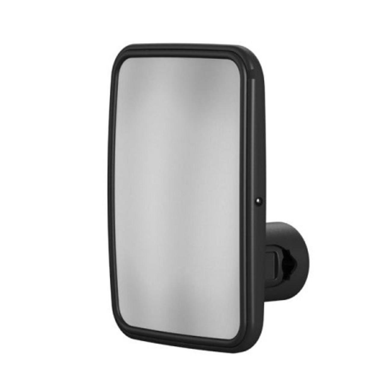 Spafax VM2 spejl 205x150 Slagfast