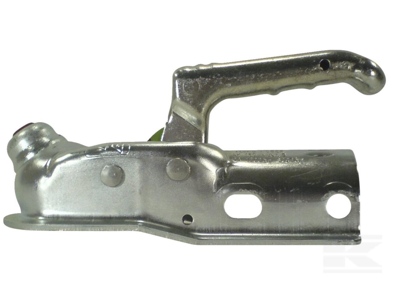 Kuglekobling Ø 45/51 MM 1600KG