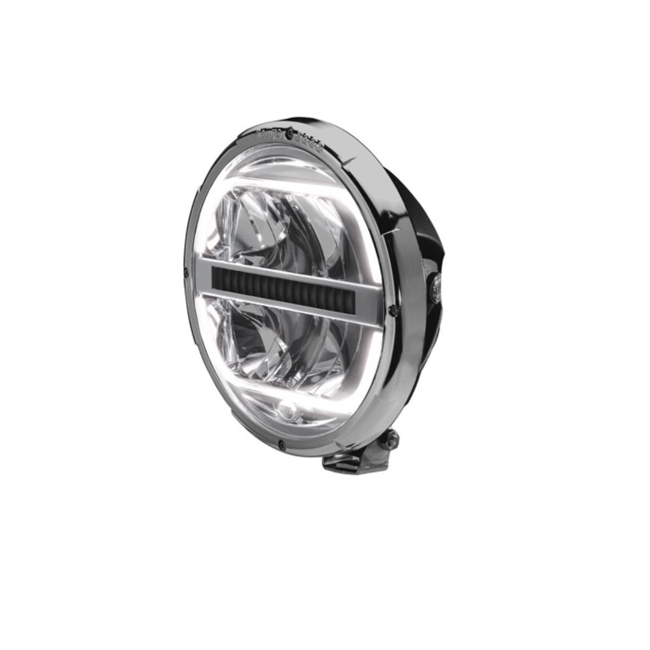 Hella Rallye 3003 LED Fjernlygte - ref. 50