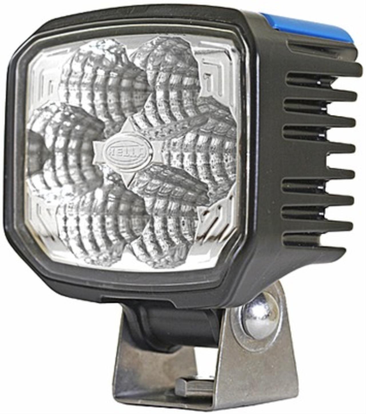 Hella Arbejdslygte LED PB1500
