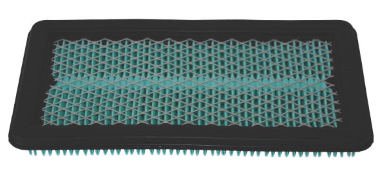 Honda luftfilter, GCV/GXV520-530