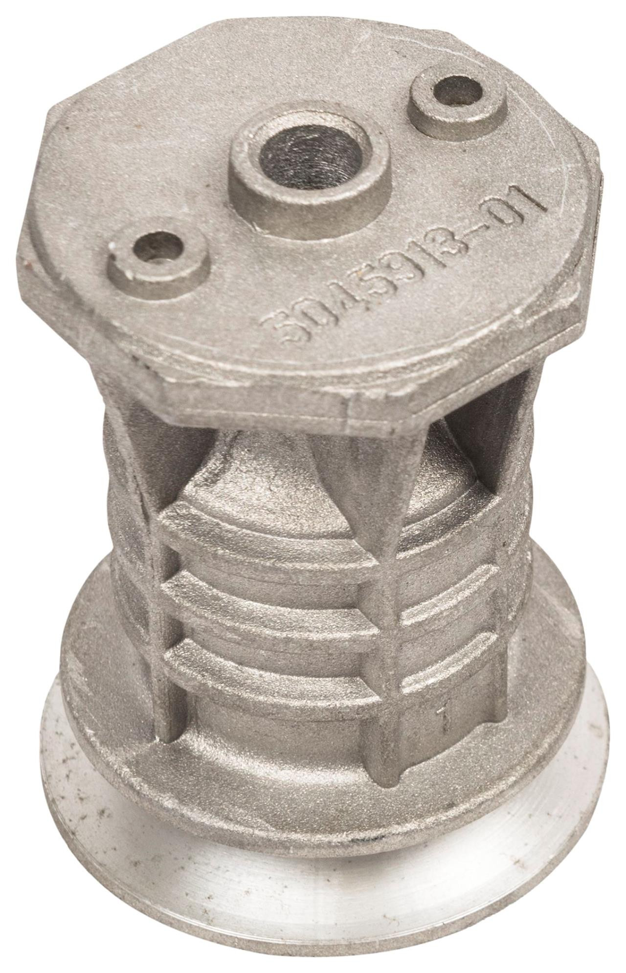 Husqvarna knivholder, Ø 25 mm, LC/LB48