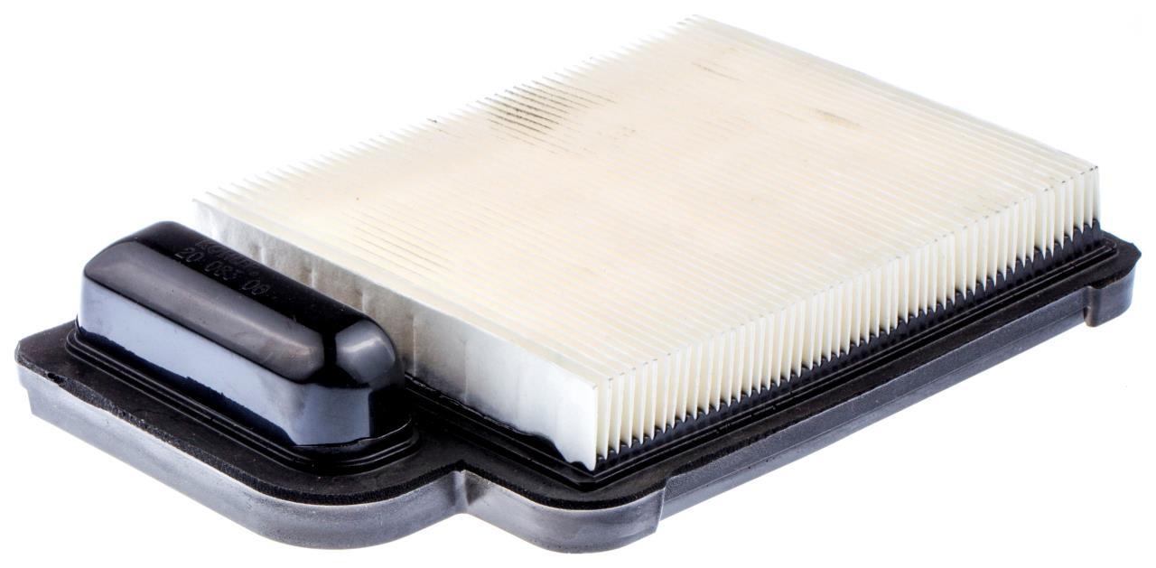 Kohler luftfilter, SV470-600