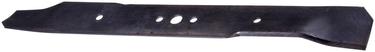 """Husqvarna bioklip kniv, 50,5 cm / 20"""""""