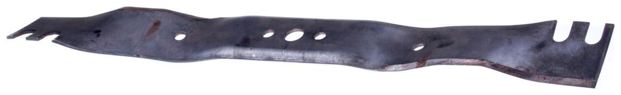Husqvarna kniv 53 cm