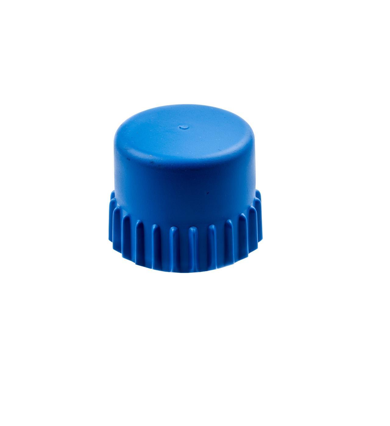 Husqvarna knop f/trådudløser T35 trimmerhoved