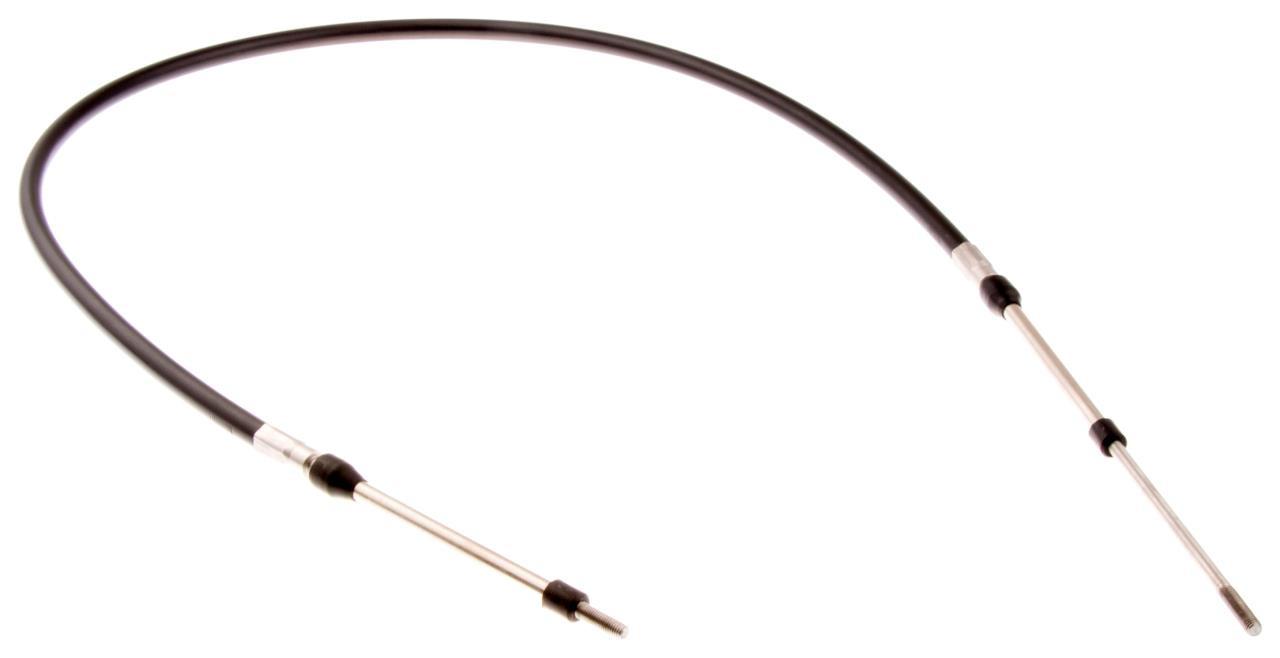 Husqvarna hydrostatkabel, lgd. 1196 mm
