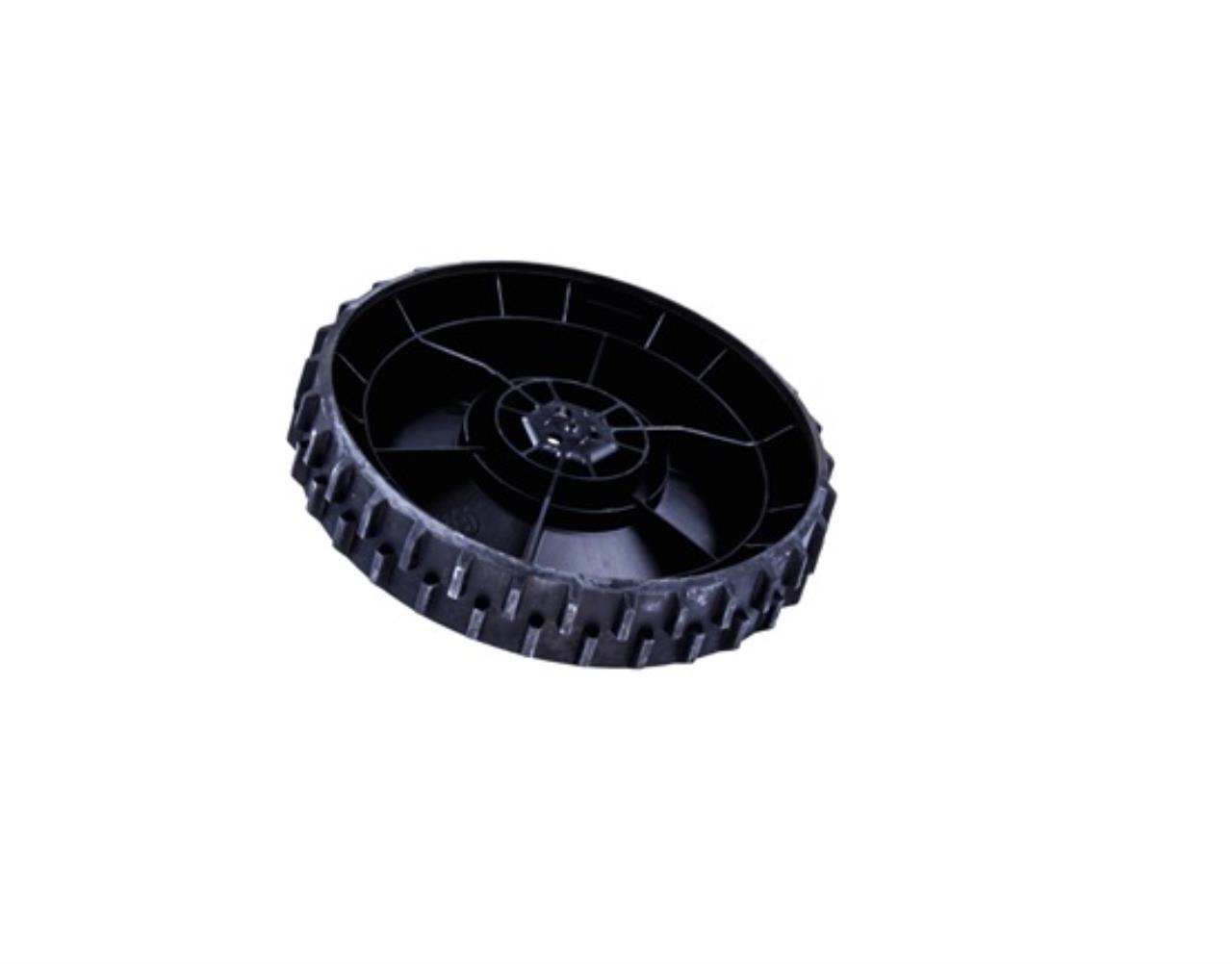 Husqvarna trækhjul, AM105-308
