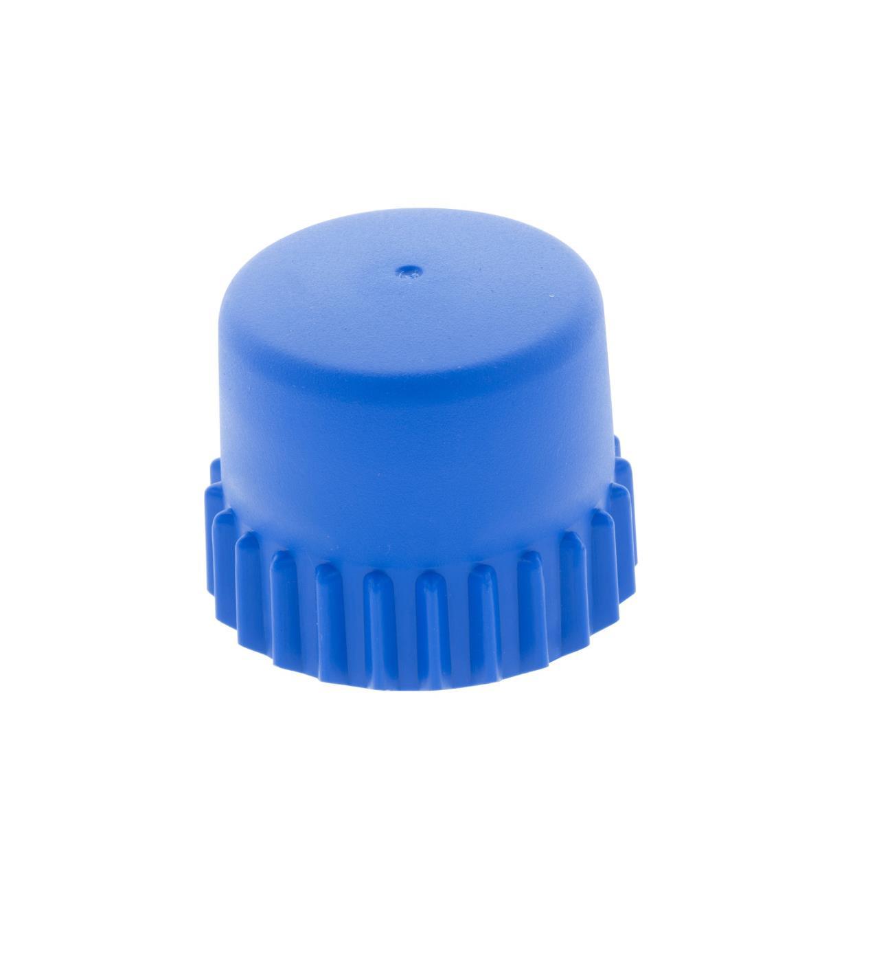 Husqvarna udløserknop f/tråd, T25B trimmerhoved