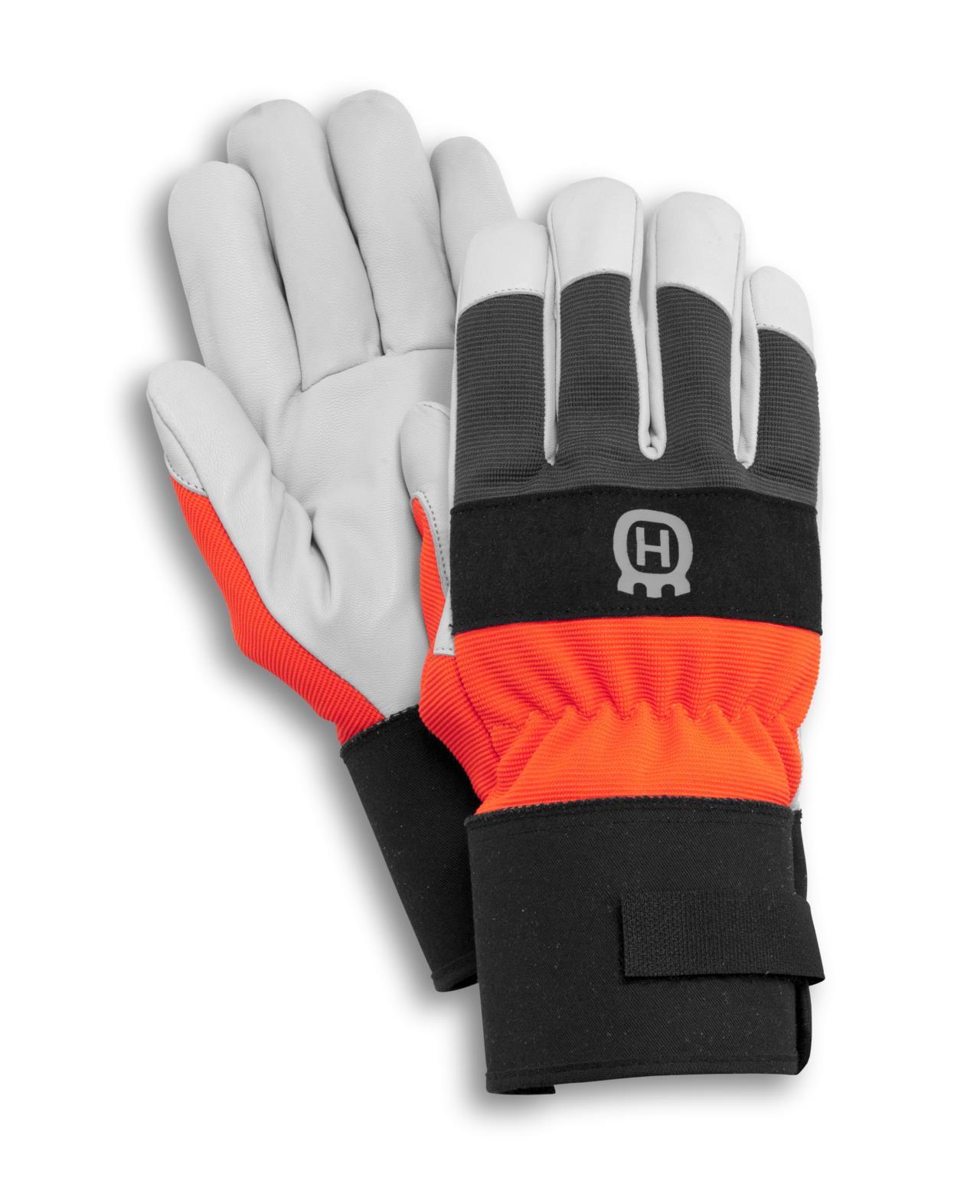 Husqvarna Classic handske, One Size