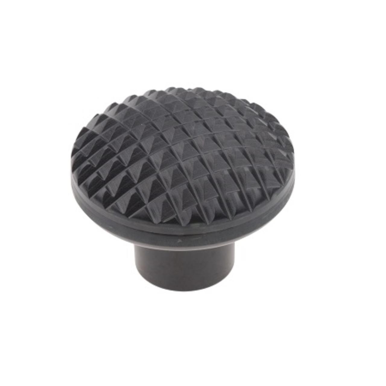 Husqvarna pedalknob, bakpedal