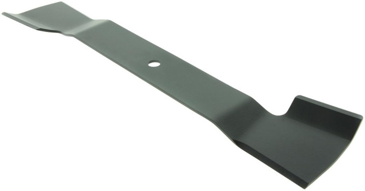 """Klippo Cobra kniv, 48cm/19"""""""