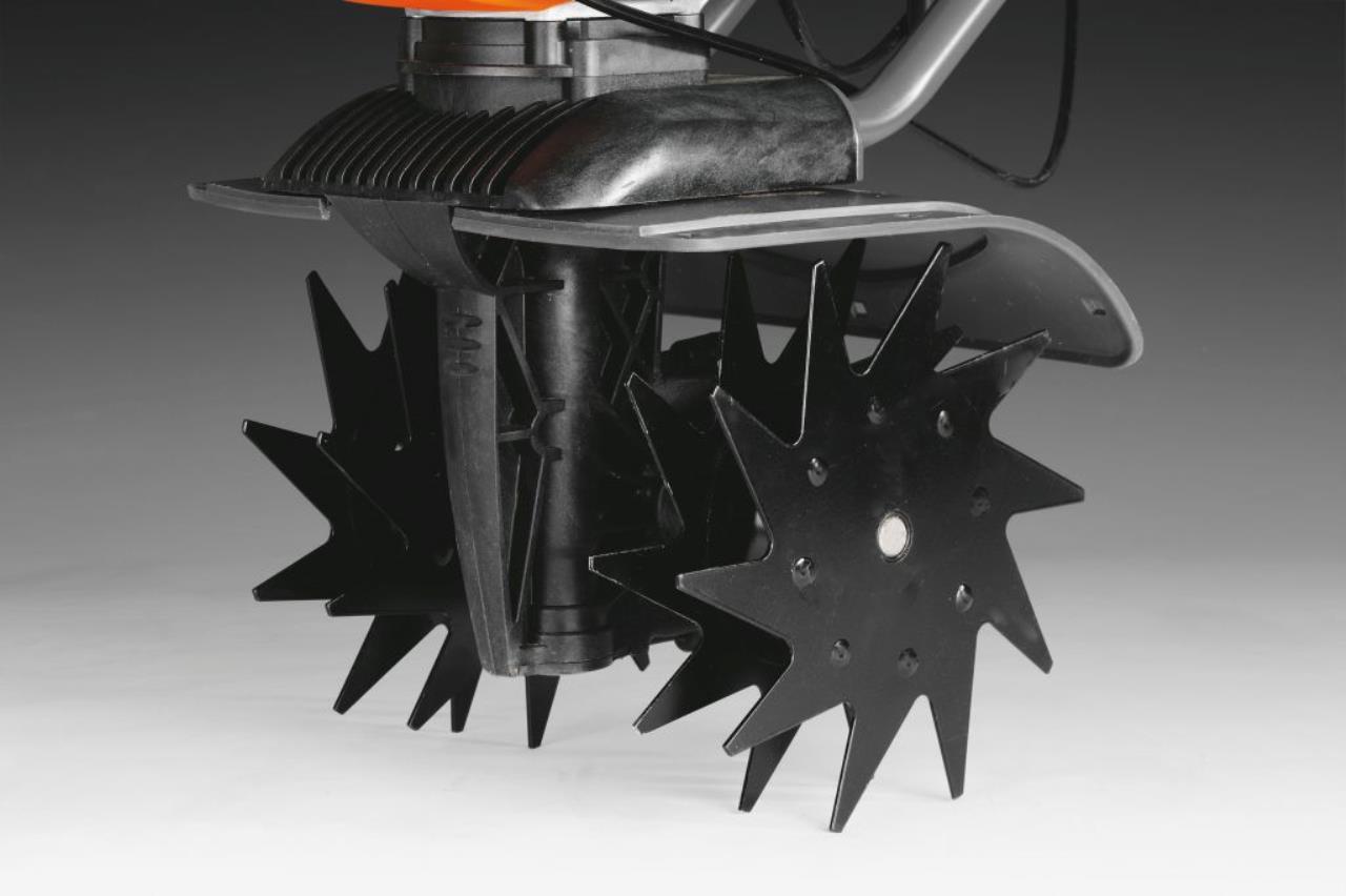 Vertikalskærer f/T300