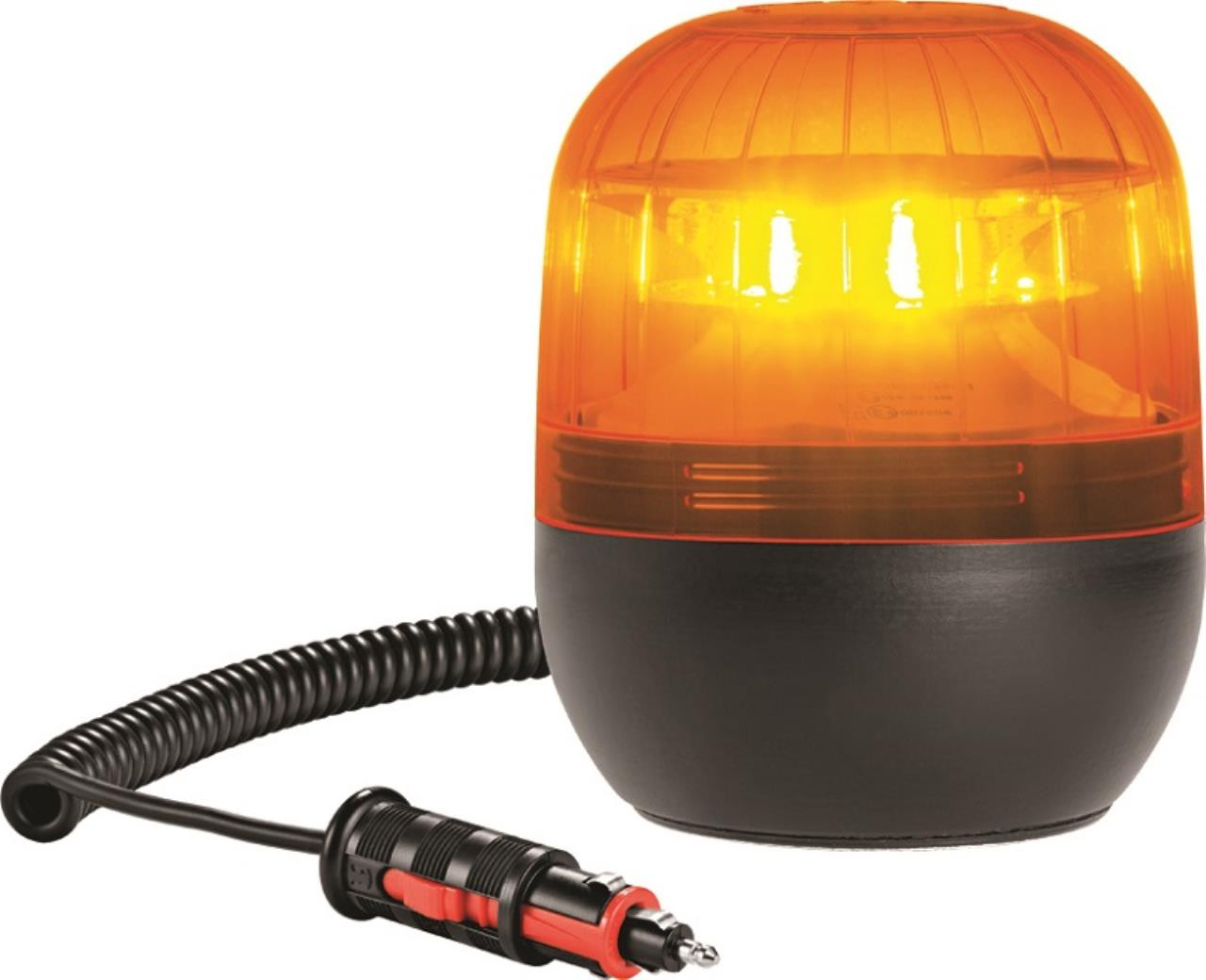 New Holland rotorblink LED 12-24V magnet