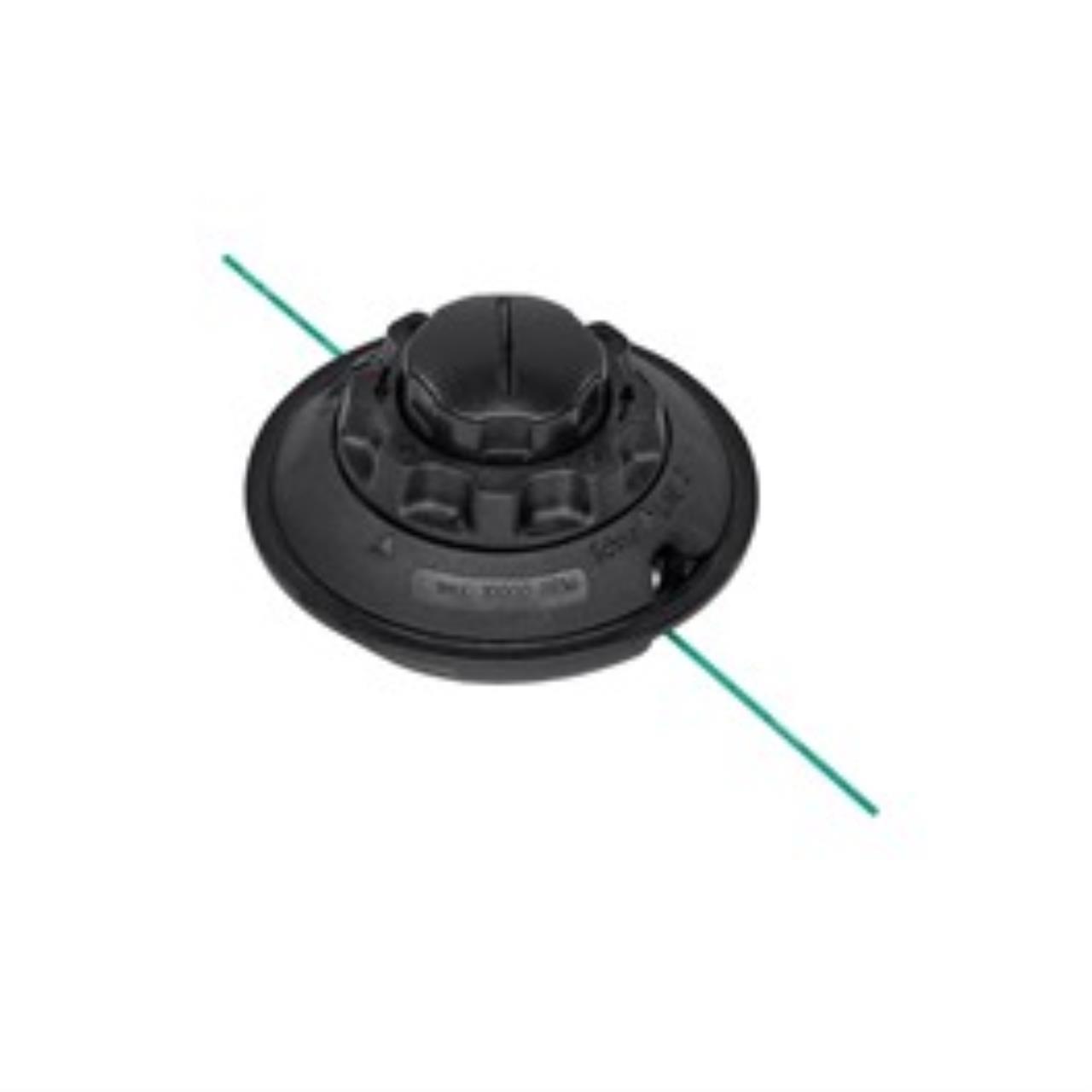 Stihl Trimmerhoved Autocut C4-2 FSA65/FSA85