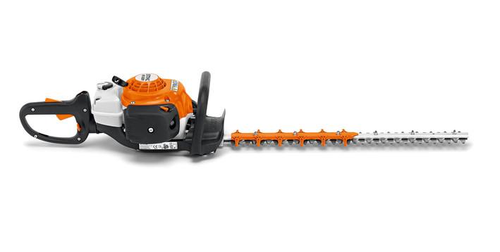 Stihl HS82RCE Hækkeklipper 2-Mix/600mm