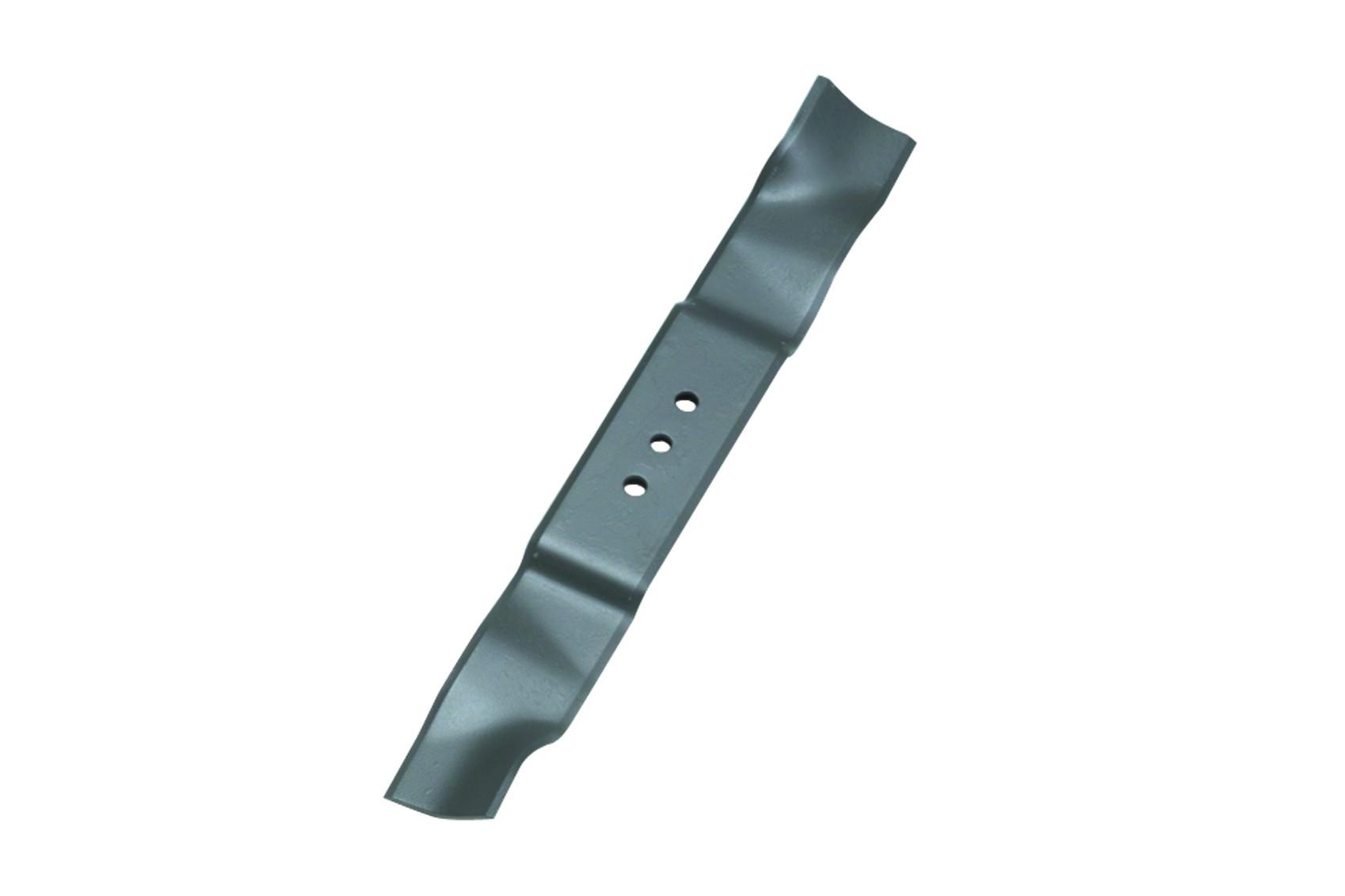 Stiga kniv, Combi/Collector 45 m.fl.