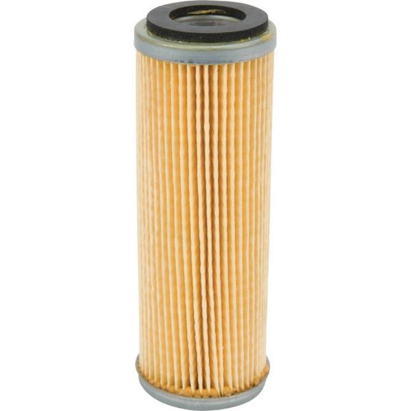 Stiga hydrostatfilter PRO 540/740IOX