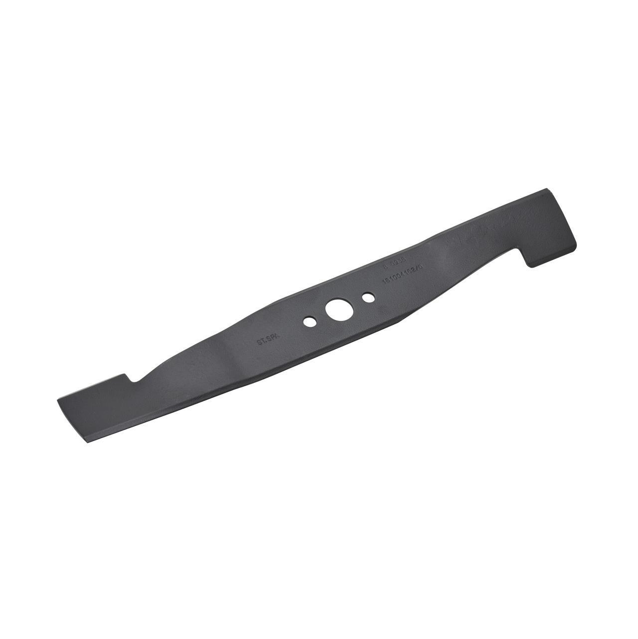 Stiga kniv, bl.a. Combi 40 AE