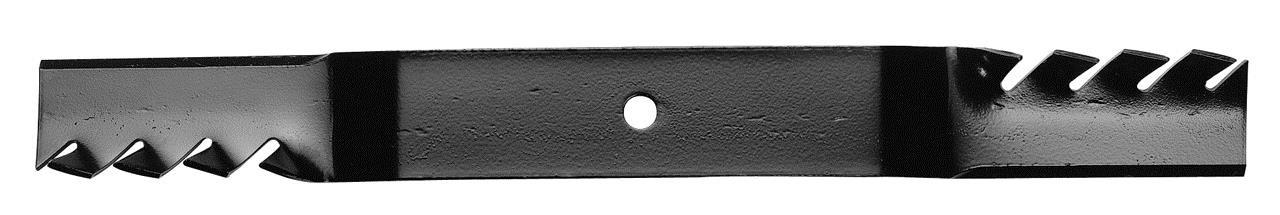 "Gatorkniv, Klippo 53cm/21"" Oregon"