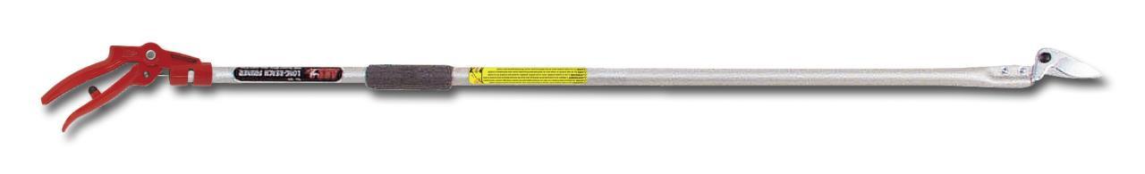 Stangsaks 120 cm 180-1.2